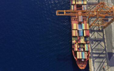 Cross Docking and Warehousing